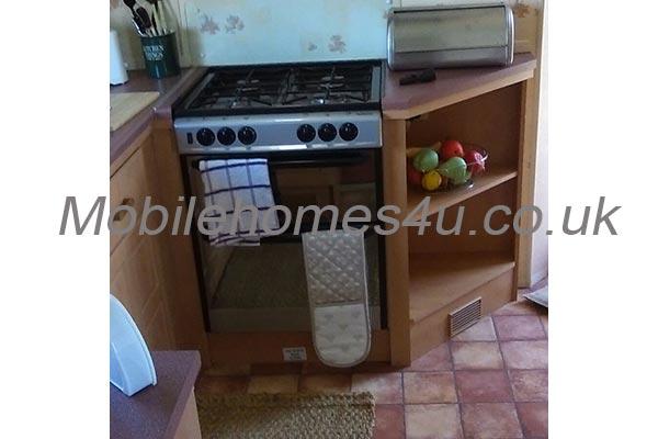 mobile-home-1396h.jpg