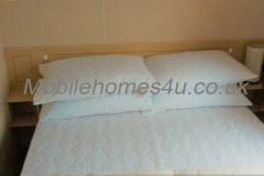 mobile-home-1396i.jpg
