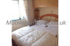 mobile-home-1397e.jpg