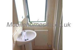 mobile-home-1397h.jpg