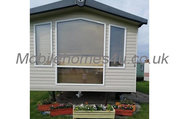 mobile-home-1404.jpg