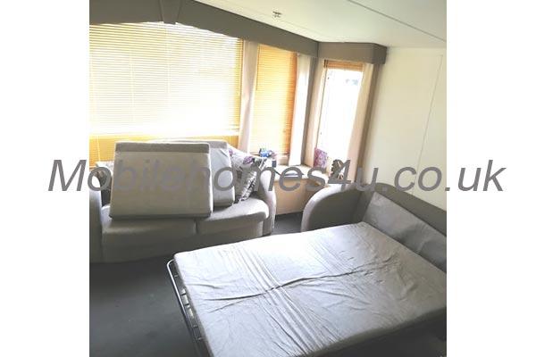 mobile-home-1404c.jpg