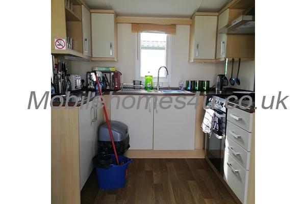 mobile-home-1404d.jpg