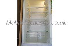 mobile-home-1404e.jpg