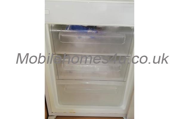 mobile-home-1404f.jpg