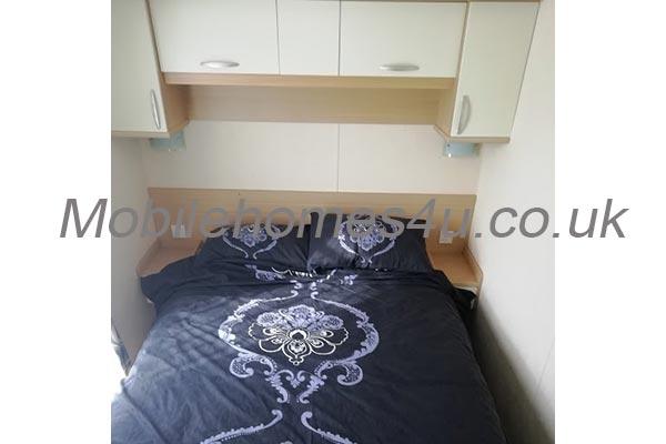mobile-home-1404g.jpg