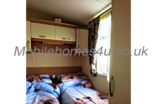 mobile-home-1404h.jpg