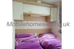 mobile-home-1404i.jpg