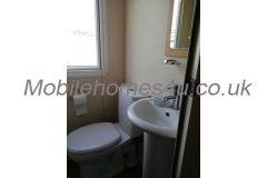 mobile-home-1404j.jpg