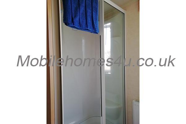 mobile-home-1404k.jpg