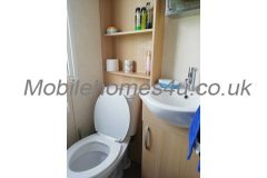 mobile-home-1404l.jpg