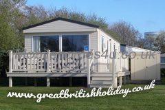 mobile-home-1405.jpg
