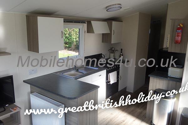 mobile-home-1405b.jpg