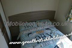 mobile-home-1405c.jpg