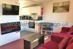 mobile-home-1406d.jpg