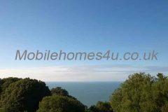 mobile-home-1406h.jpg