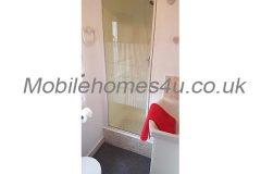 mobile-home-1409f.jpg