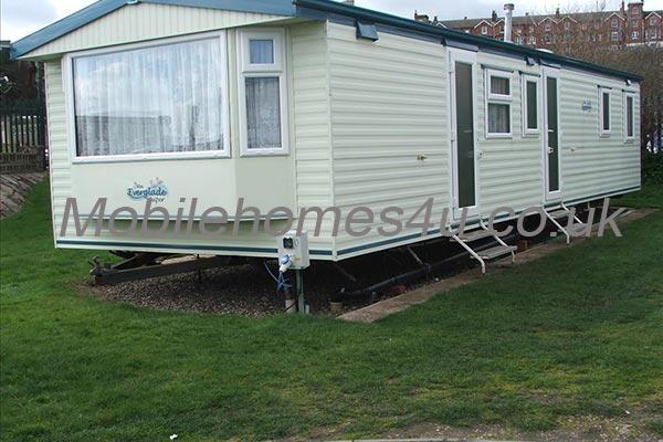 mobile-home-1410.jpg