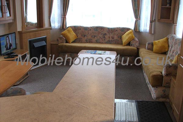 mobile-home-1410a.jpg