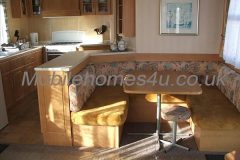 mobile-home-1410b.jpg