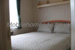 mobile-home-1410c.jpg