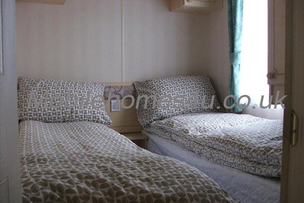 mobile-home-1410d.jpg