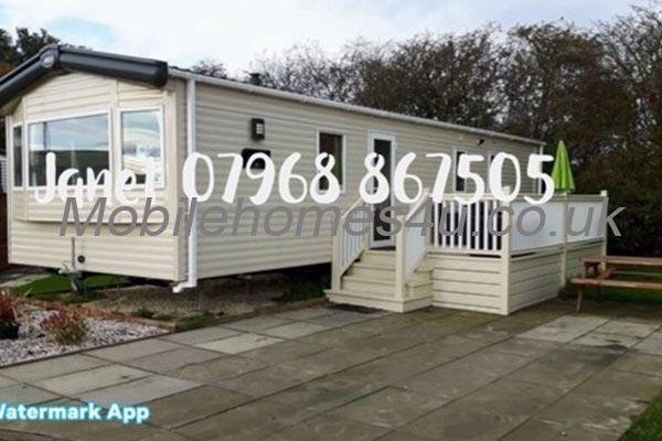 mobile-home-1411.jpg