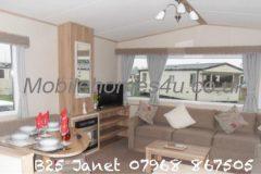 mobile-home-1411b.jpg