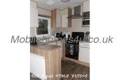 mobile-home-1411d.jpg
