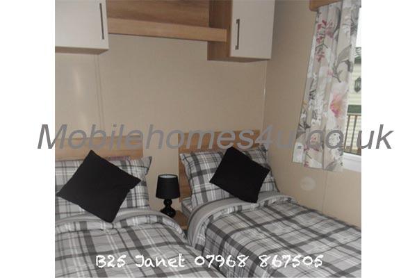 mobile-home-1411f.jpg