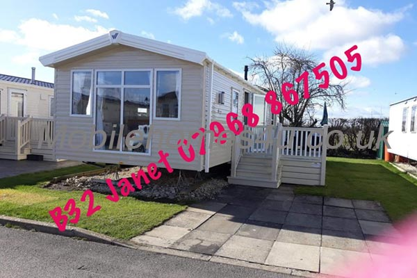 mobile-home-1412.jpg