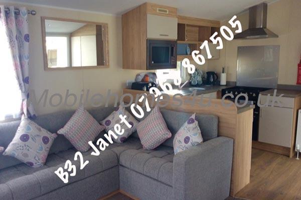 mobile-home-1412b.jpg