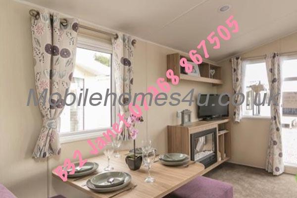 mobile-home-1412c.jpg