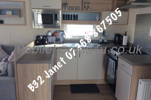 mobile-home-1412d.jpg