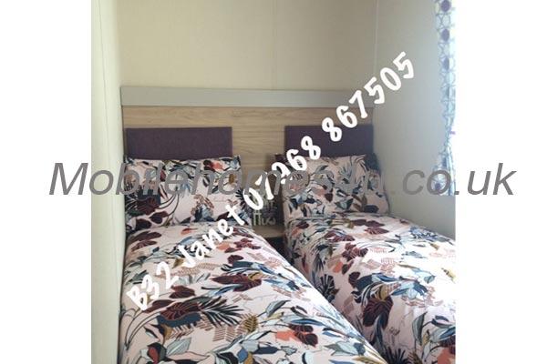 mobile-home-1412g.jpg