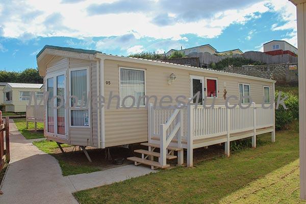 mobile-home-1414.jpg