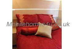 mobile-home-1414d.jpg