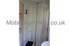 mobile-home-1414e.jpg
