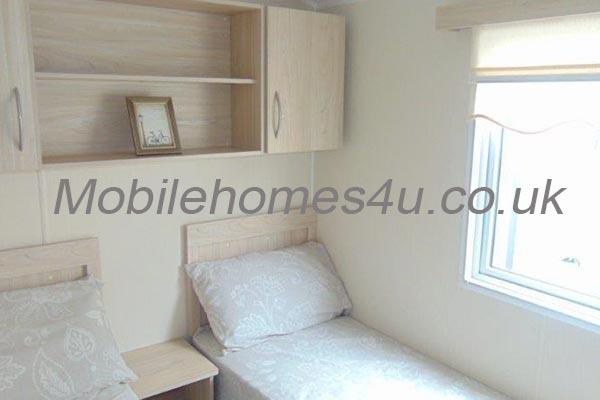 mobile-home-1415h.jpg