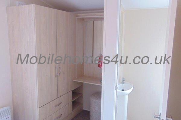 mobile-home-1415i.jpg