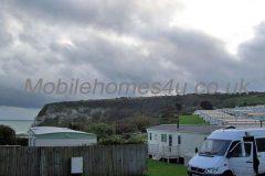 mobile-home-1416b.jpg