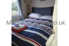 mobile-home-1417d.jpg