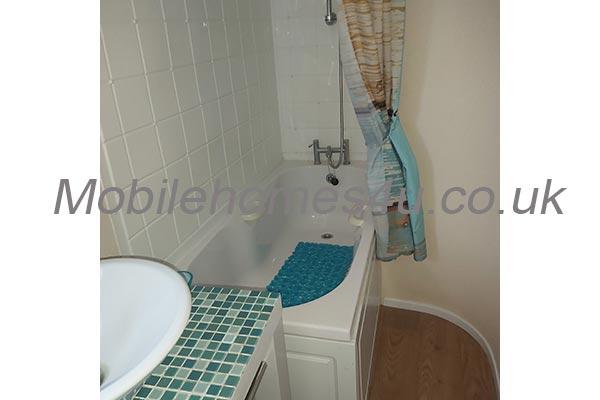 mobile-home-1417g.jpg