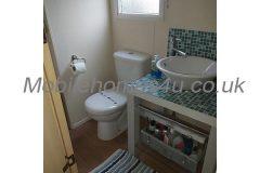 mobile-home-1417h.jpg