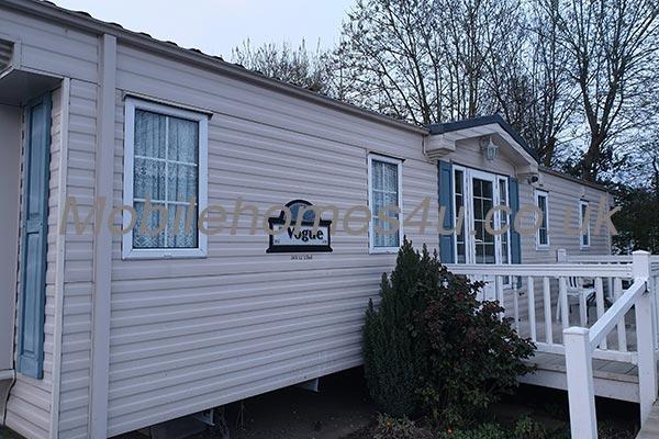 mobile-home-1419.jpg