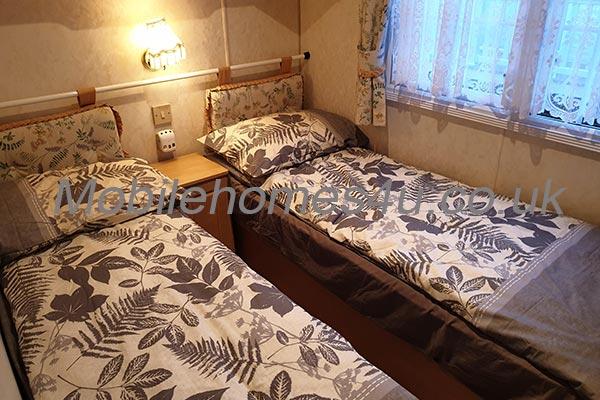 mobile-home-1419g.jpg