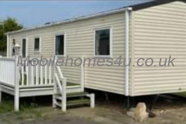 mobile-home-1420.jpg