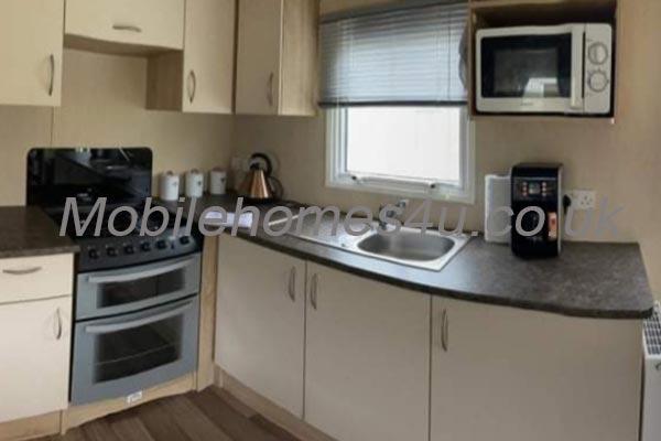 mobile-home-1420c.jpg