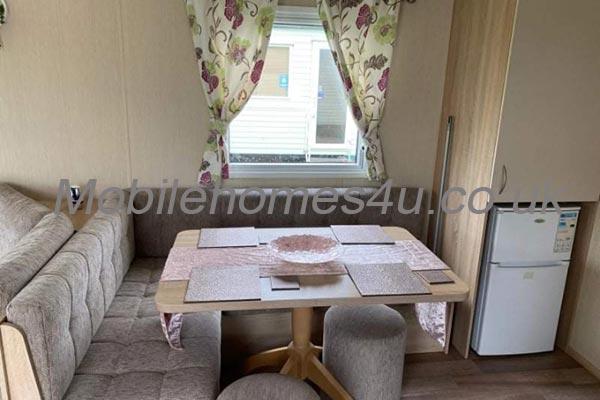 mobile-home-1420d.jpg
