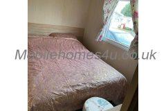mobile-home-1420e.jpg